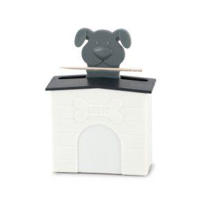 Dispenzer za čačkalice - psić