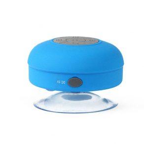 Bluetooth vodootporni zvučnik / mikrofon