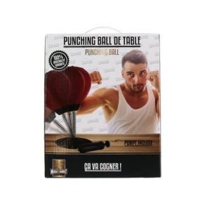 Stolna lopta za boks