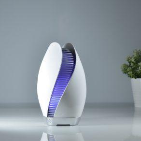 LED ultrazvučni difuzer eteričnih ulja Dubai