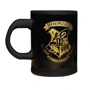Harry Potter – šalica koja sama miješa