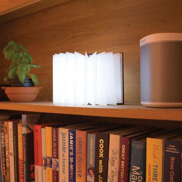 Svjetiljka - knjiga