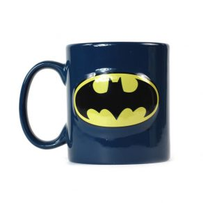 DC - šalica Batman