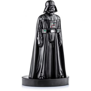 Star Wars – figurica / vadičep Darth Vader