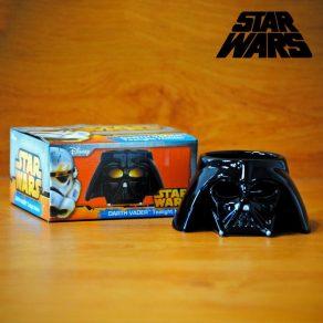 Star Wars - držač za lučicu Darth Vader