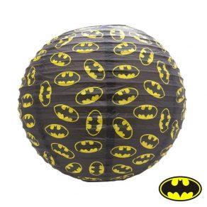 DC – sjenilo za lampu Batman