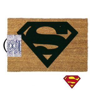 DC - otirač Superman