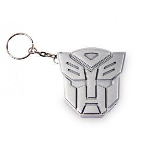 Transformers - multifunkcionalni privjesak za ključeve Autoboti