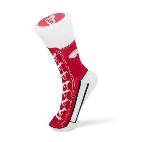 Čarape starke