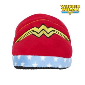 DC - papuče Wonder Woman