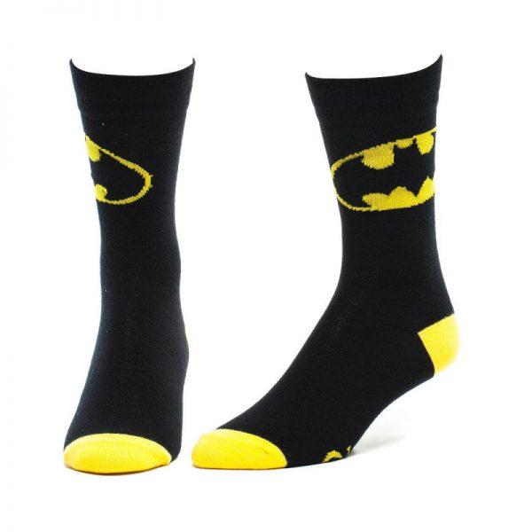 DC - čarape Batman, 43-46