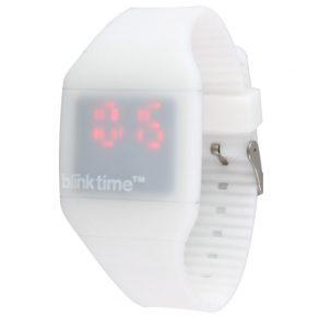 Blink Time - ručni sat