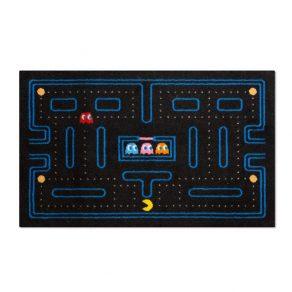 Pac-Man otirač