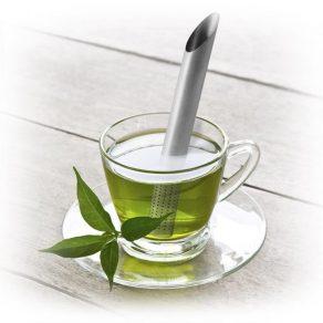 Elegantni infuzer za čaj