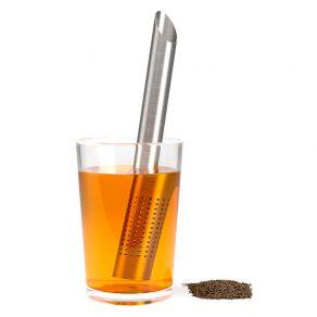 Kava & čajevi