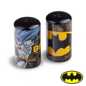 DC - set za sol i papar Batman