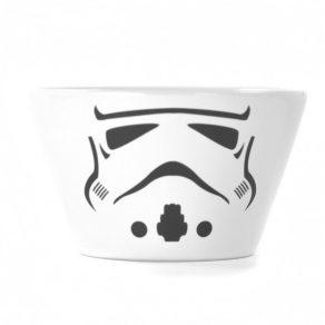Star Wars - zdjelica Stormtrooper