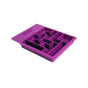 Kalupi za led - Tetris