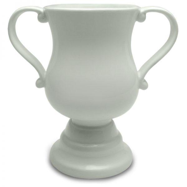 Šalica trofej + marker za keramiku