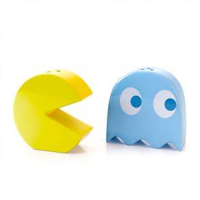 Pac-Man - set za sol i papar