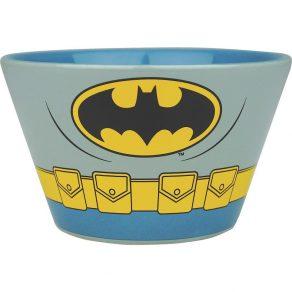 DC - zdjelica Batman