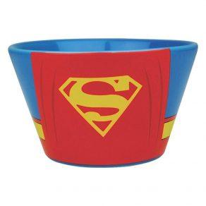 DC - zdjelica Superman
