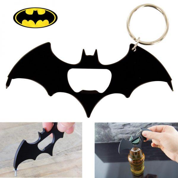 DC - multifunkcionalni privjesak Batman