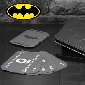 DC - karte za poker Batman