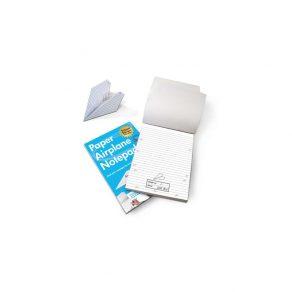 Blok za izradu papirnatih aviona