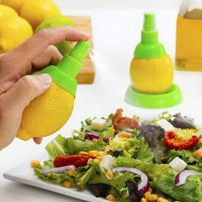 Sprej za citruse, 2 kom
