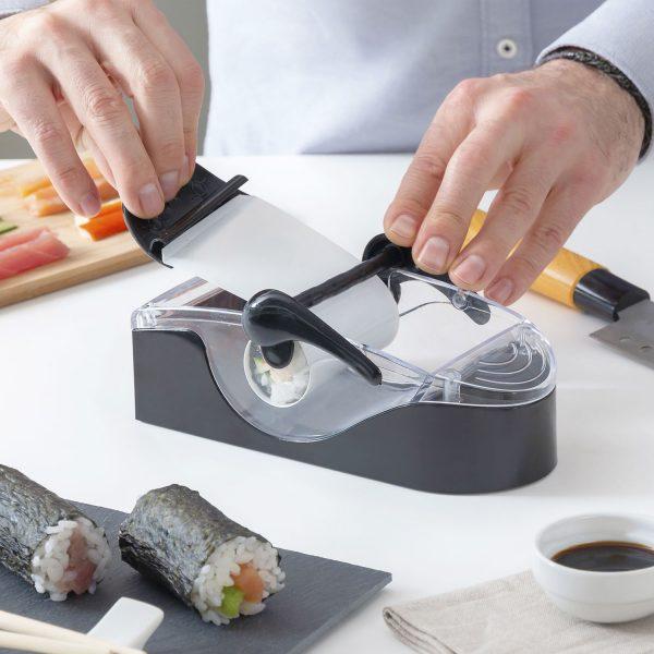 Uređaj za sushi i rolade