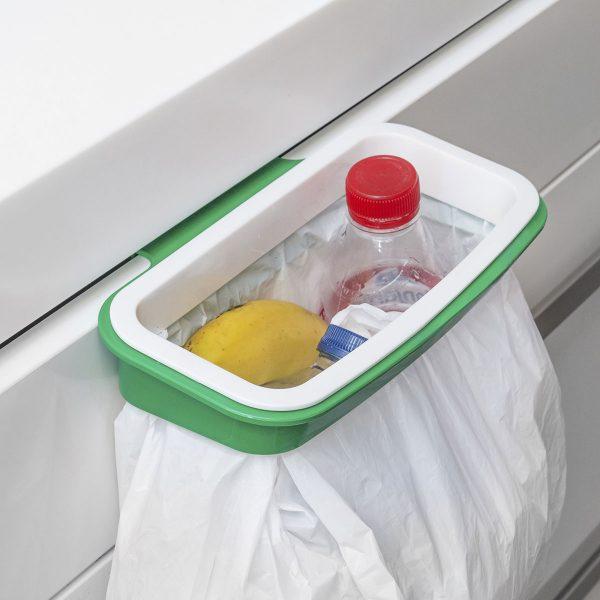 Držač za vrećice za smeće