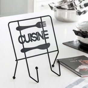 Držač za kuharicu Cuisine