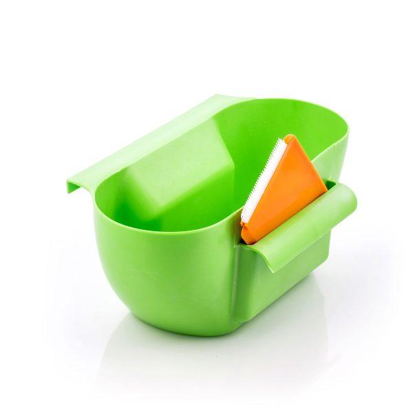 Posuda za odlaganje otpada