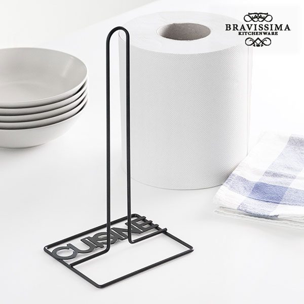 Držač za kuhinjske ručnike Cuisine