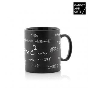Šalica XL – matematika