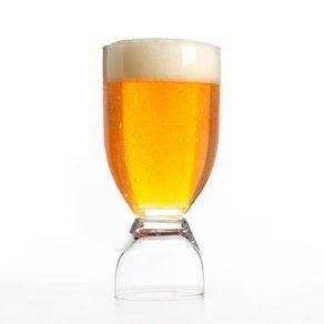 Čaša za pivo / žestoko piće
