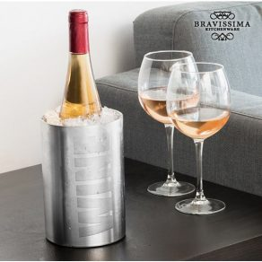 Posuda za hlađenje vina Wine