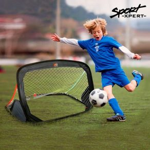 Sklopivi gol za nogomet
