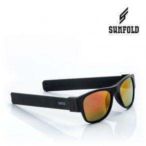 Sunfold - roll-up sunčane naočale Eternal Sunshine