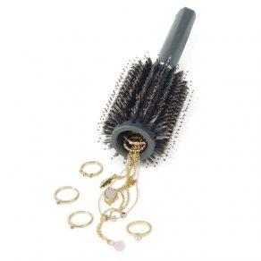 Četka za kosu sef