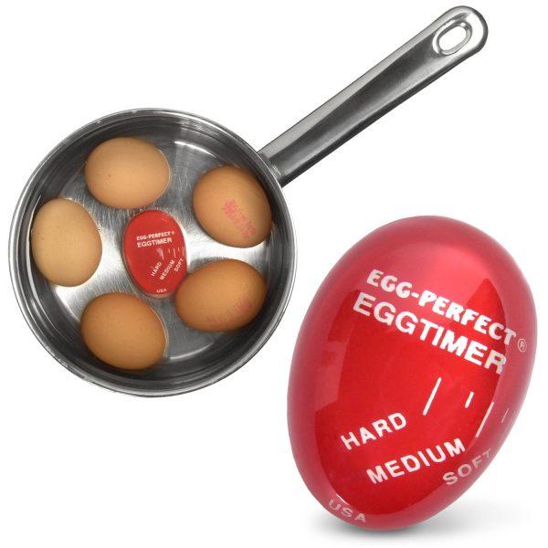 Tajmer za kuhanje jaja