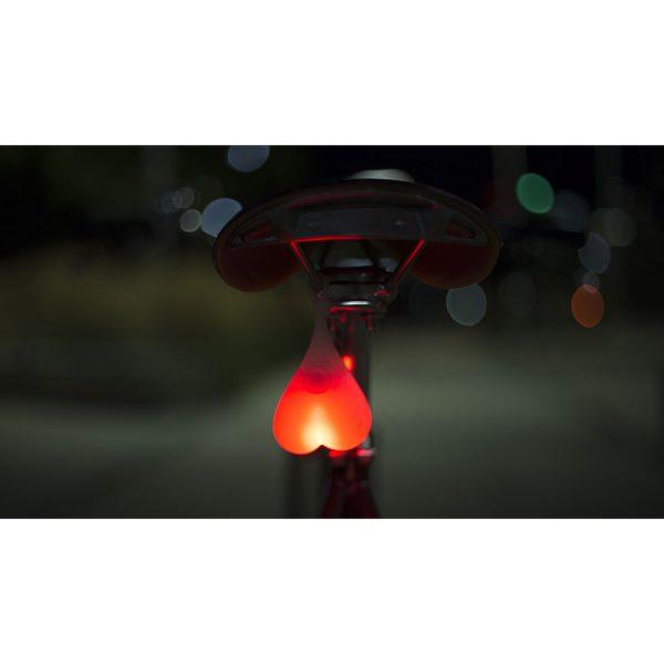 Bike Balls - svjetlo za bicikl