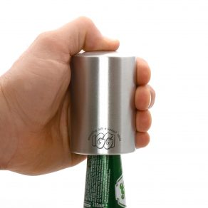 Pop Top otvarač za pivo