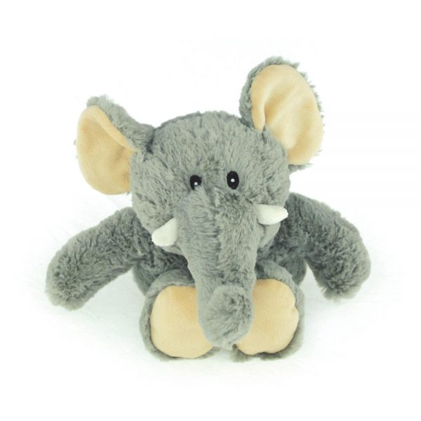 Termofor igračka - slonić