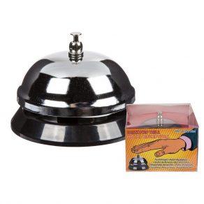 Hotelsko zvono