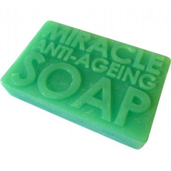 Miracle Anti-Ageing sapun