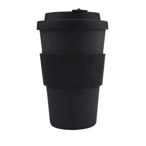 Ecoffee šalica - Kerr & Napier 400 ml