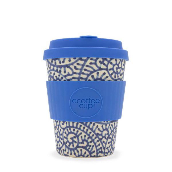 Ecoffee šalica – Setsuko 340 ml