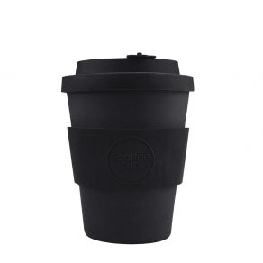 Ecoffee šalica - Kerr & Napier 340 ml